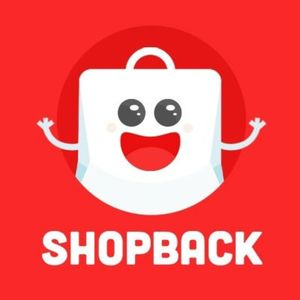 Review ShopBack